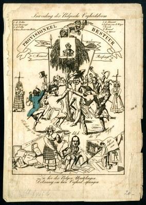Belgian Freedom (ca. 1830) IMG