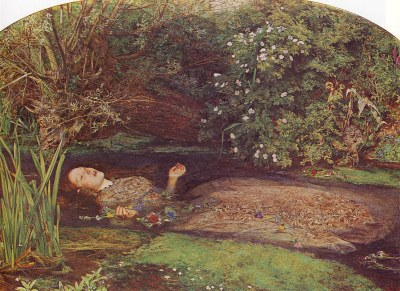 Ophelia 1851–1852 IMG