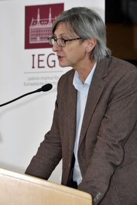 Prof Dr Kontler