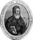 Kyrillos Loukaris (1572–1638)