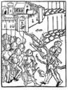 Stangenbüchsen 1475