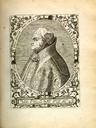 Enea Silvio Piccolomini (1405–1464) IMG