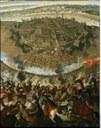 Die zweite Belagerung Wiens durch die Osmanen 1683 IMG