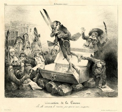 Résurrection de la Censure 1831 IMG